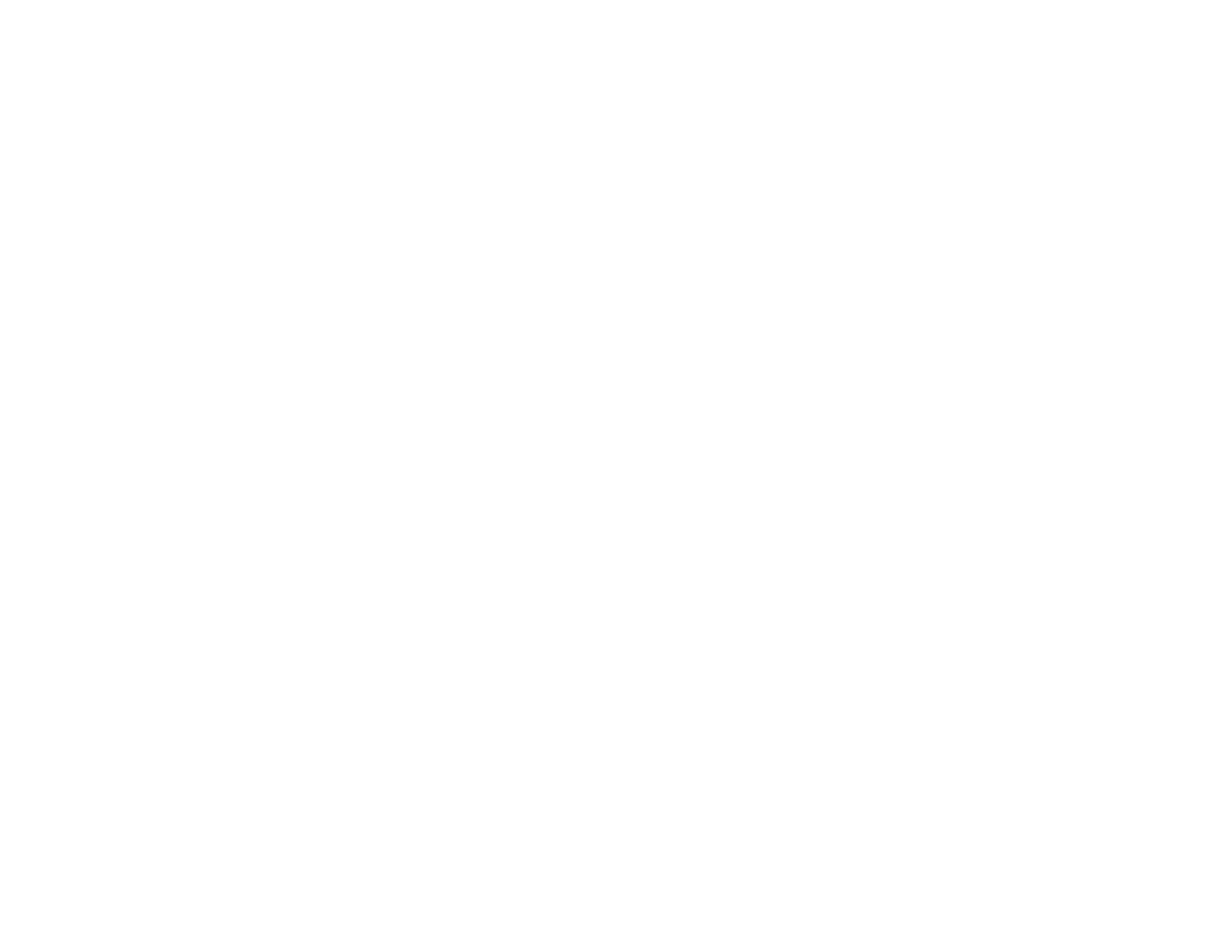 Millstream at Cascades Logo