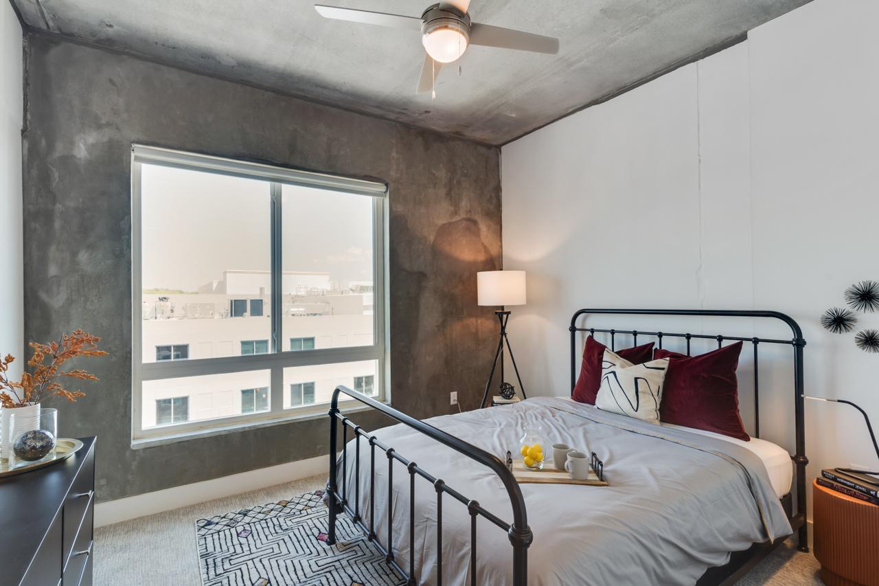 Millstream 2 Bedroom
